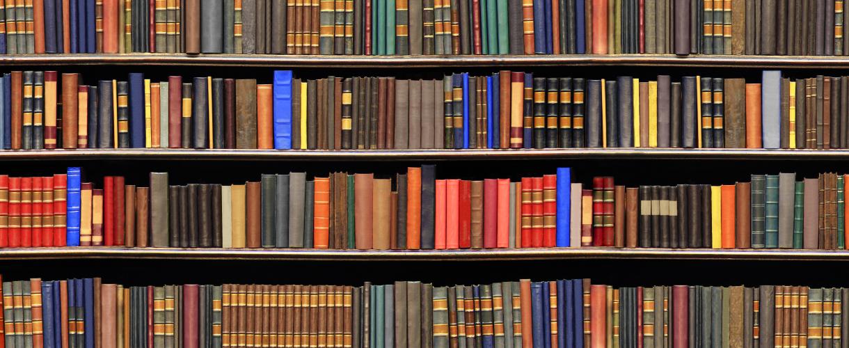 hakedis-org-kitaplar