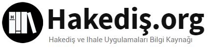 Hakediş.org