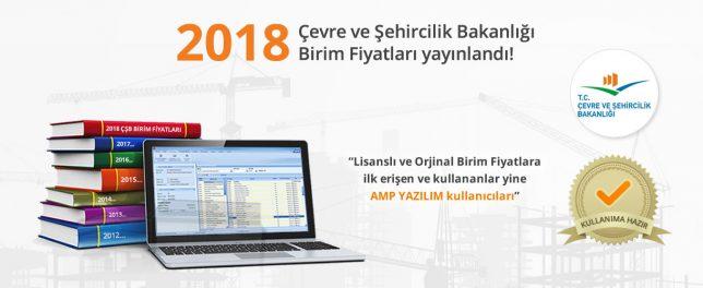 2018-birim-fiyatlari-hakedis-org