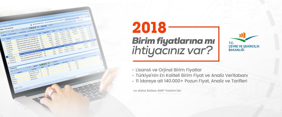 birim-fiyat-ve-analizler-2018-horg-1220x500