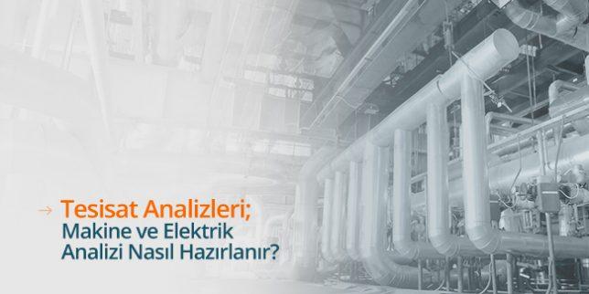 tesisat-analizleri-makine-mekanik-tesisat-ve-elektrik-analizi