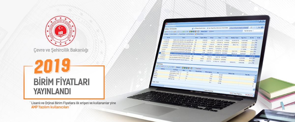 2019-birim-fiyatlari-yayinlandi-amp-de-kullaima-hazir-hakedis-org
