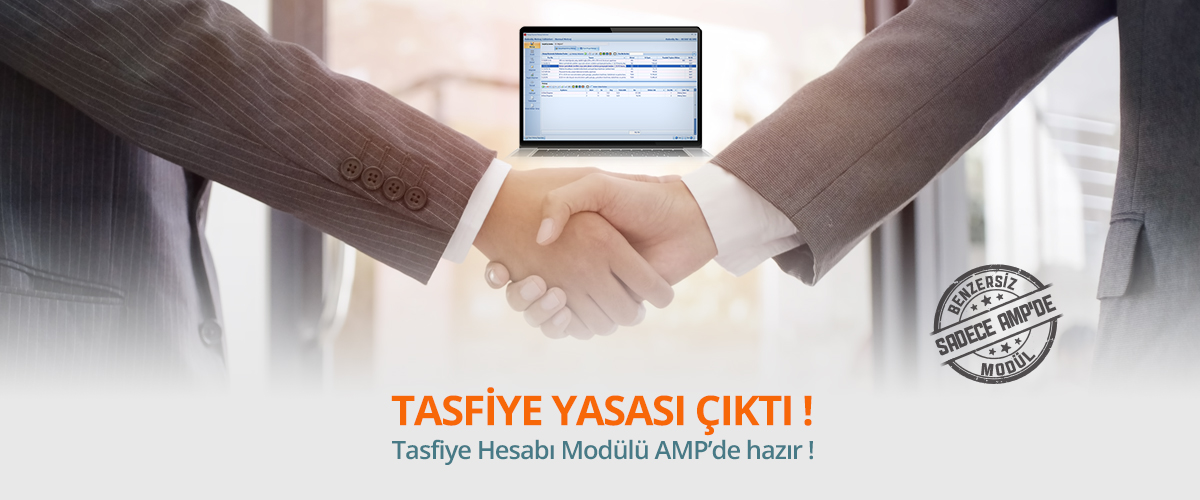 hakedis.org-1220x500-banner
