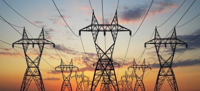 elektrik-alimlarinda-fiyat-farki-hesabi-degisti