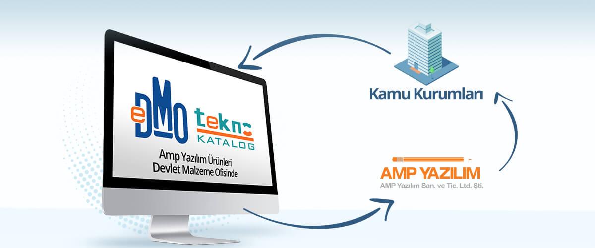 amp-urunleri-dmo-da-1-hakedis-org