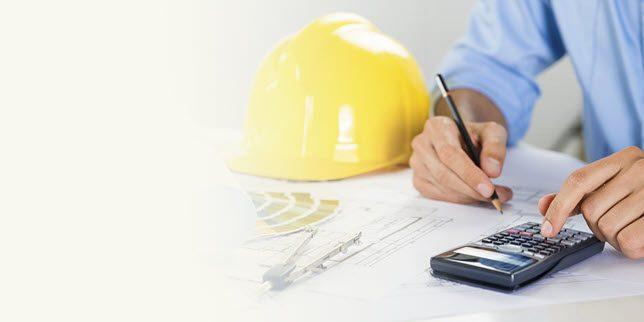 Proje ve Kontrollük İşlerinde Uygulanacak Fiyat Artış Oranları 2019/2 Yayınlandı