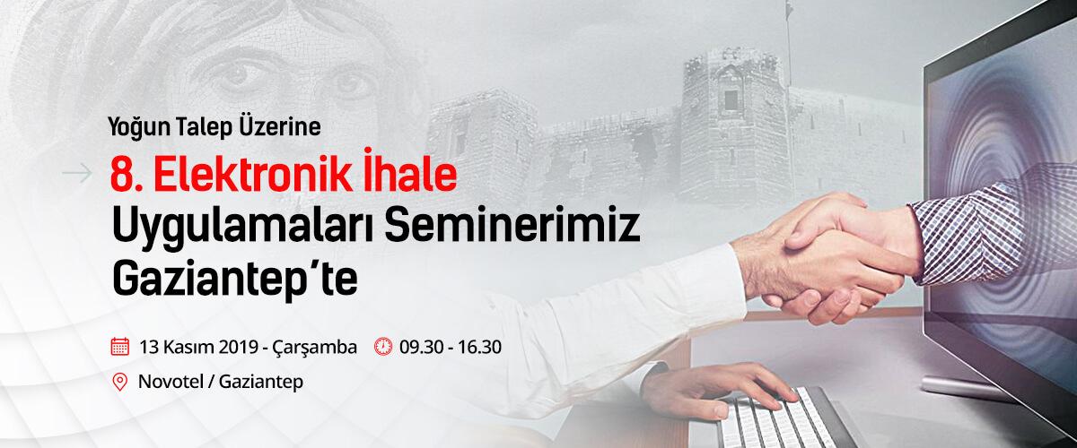 elektronik-ihale-uygulamalari-semineri-8-gaziantep-hakedis-org-1220x500