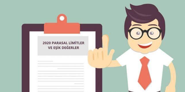 2020-parasal-limitler-ve-esik-degerler-850X425