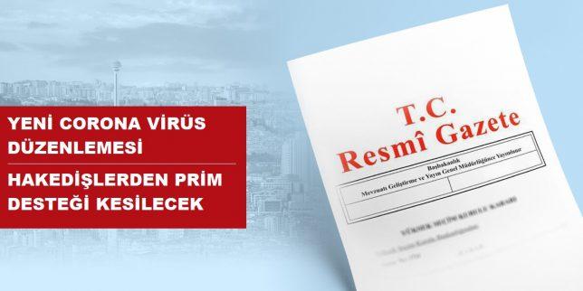 corona-virus-prim-desteginin-hakedislerden-kesilmesi