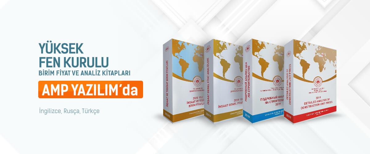 yuksek-fen-kurulu-ingilizce-rusca-turkce-birim-fiyat-ve-analiz-kitaplari-amp-de-hakedis.org-1220x500-banner