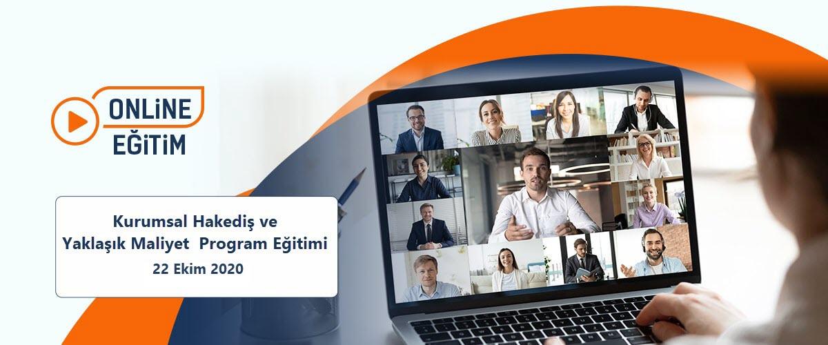 online-egitim-hakedis.org-1220x500-banner