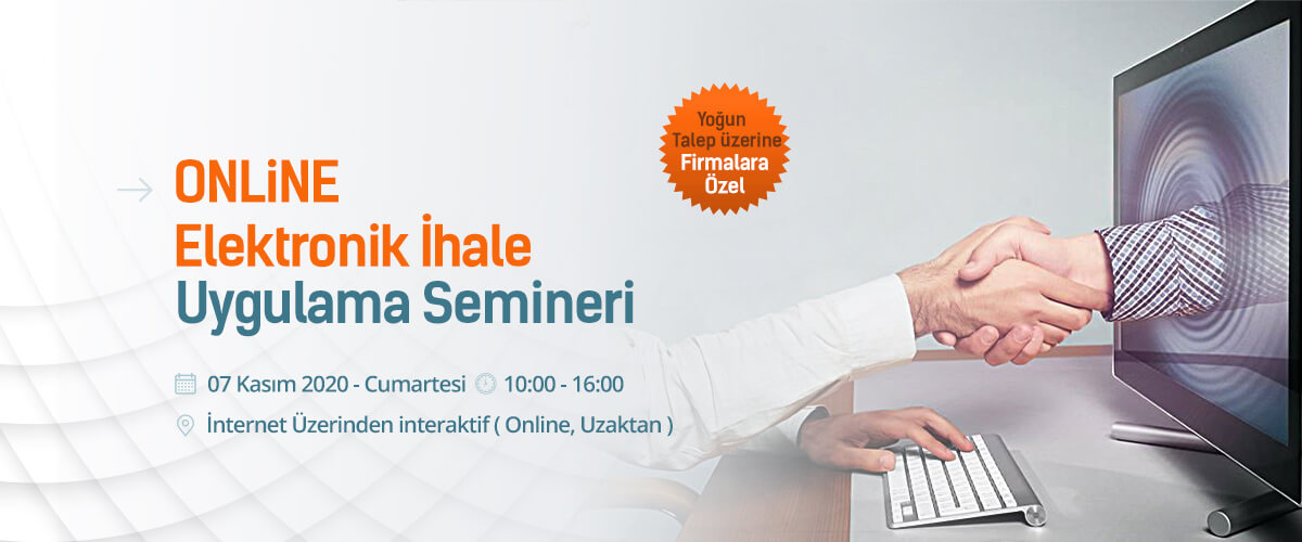 online-elektronik-ihale-semineri-1-hakedis.org-1220x500-banner