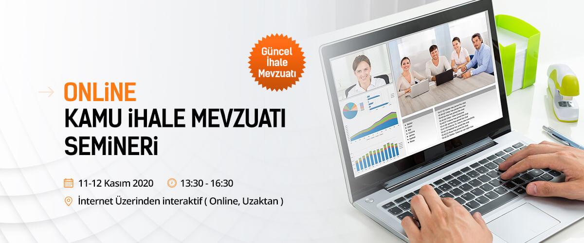 online-kamu-ihale-mevzuati-semineri-1-hakedis.org-1220x500-banner