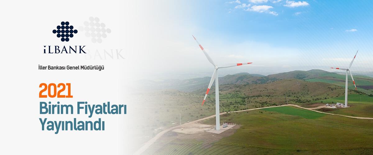 2021-yili-iller-bankasi-genel-mudurlugu-birim-fiyatlari-yayinlandi-1220x500-hakedis-org