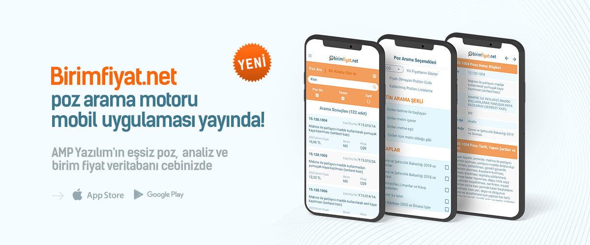 birimfiyat-net-poz-arama-motoru-mobil-uygulamasi-yayinda-hakedis.org-1220x500-banner