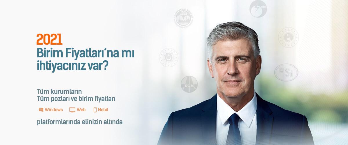 2021-birim-fiyatlarinami-ihtiyaciniz-var-1220x500-hakedis-org